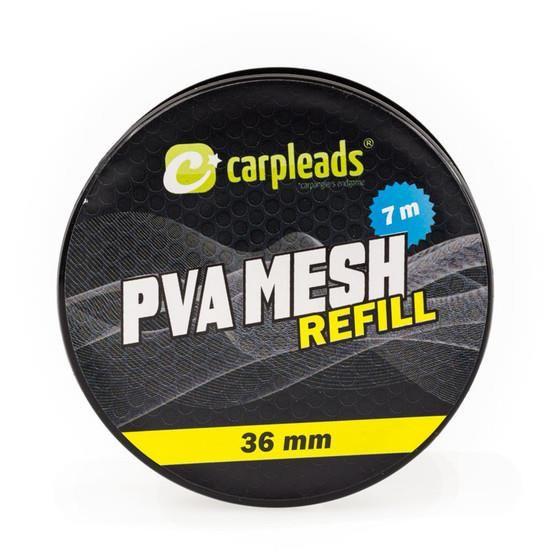 Carpleads PVA System Mesh Refill 18mm/ 24mm/ 36mm