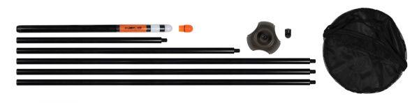 Fox LS Marker Pole Kit