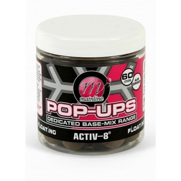Mainline Mini Pop-ups