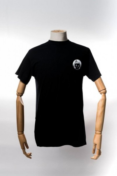 Monkey Climber Pro Public Shirt Black