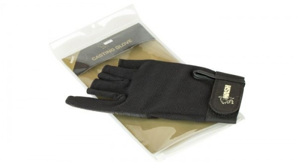 Nash Casting Glove Right