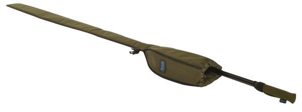 Aqua Individual Rod Sleeve Black Series