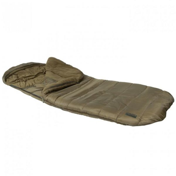 Fox Eos 1 Sleeping Bag 210x88cm
