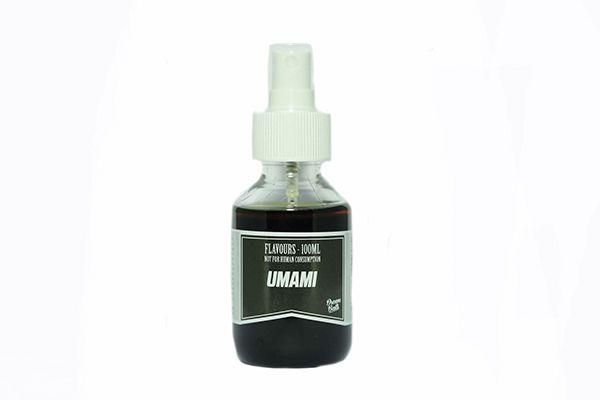 Dreambaits Umami Flavour Spray 50ml