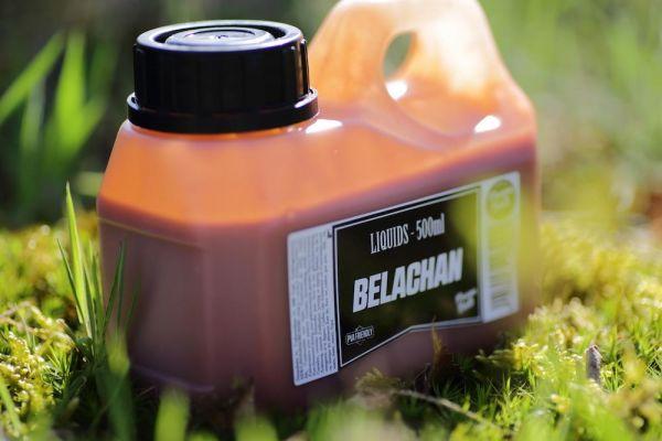 Dreambaits Belachan Liquid 500ml