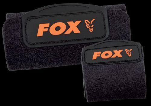Fox Rod und Lead Bands