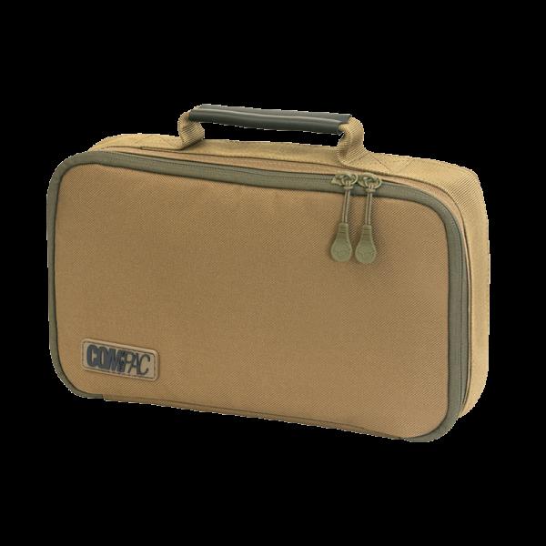 Korda Compac Buzz Bar Bag Medium