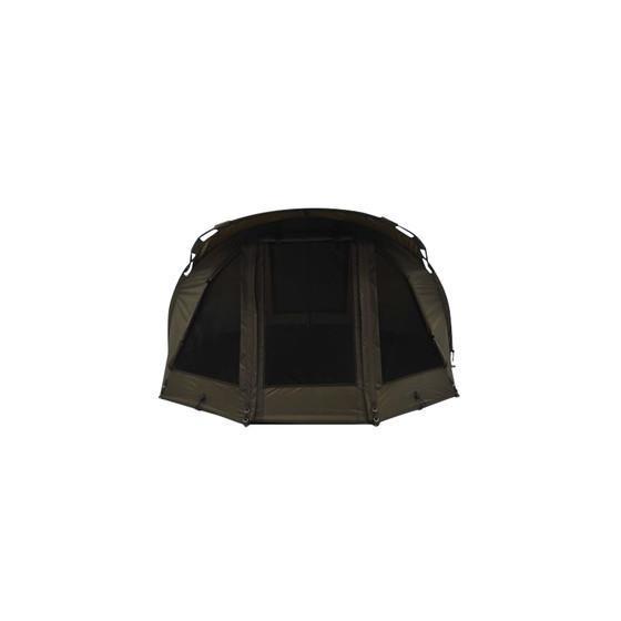 Flanx One Man Dome Nylon