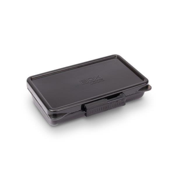 Nash Shallow Box