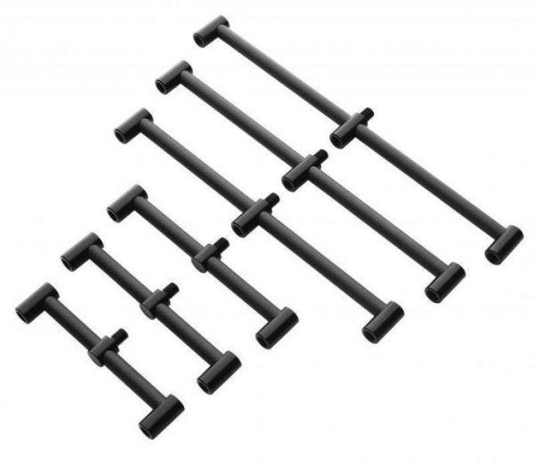 Cygnet Carbon Buzzer Bar 3 Rod