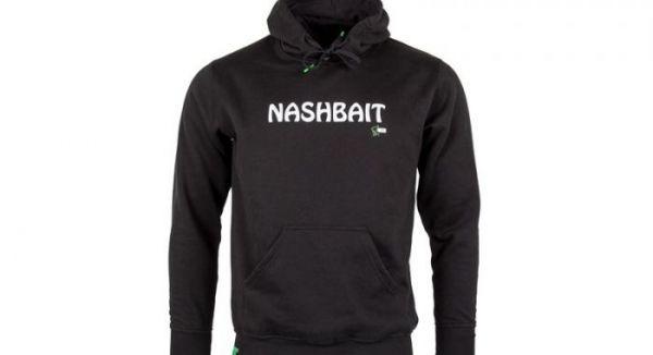 NashBAIT HOODY