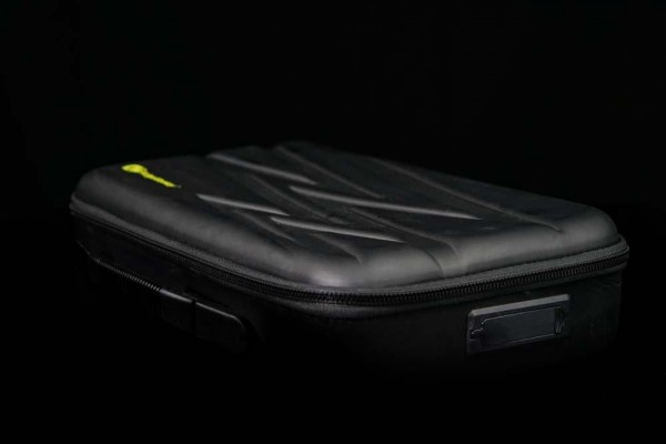 Ridge Monkey Gorilla Tech Case 370