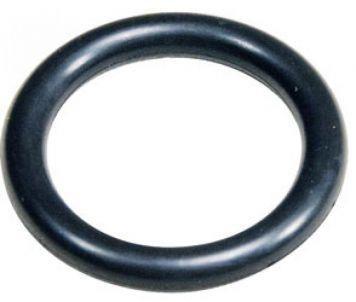 Cygnet Spare 3-8 O ring