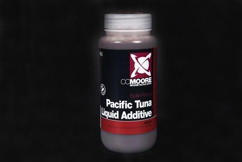 CCMoore Pacific Tuna Liquid Additive 500ml