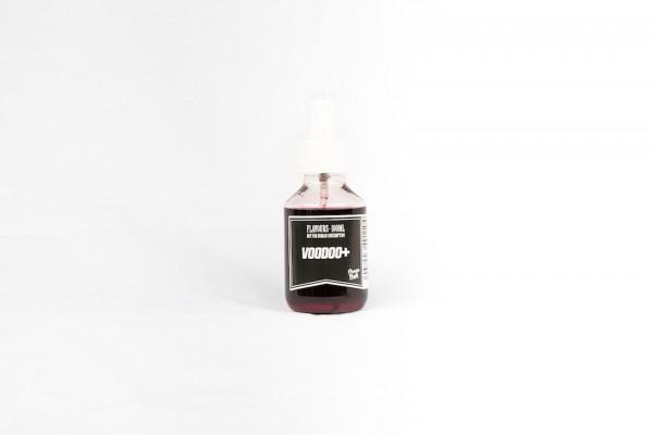 Dreambaits VooDoo + Flavour 50 ml