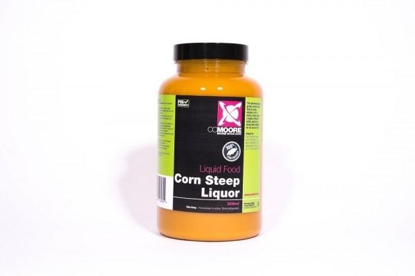 CCMoore Corn Steep Liquor 500ml
