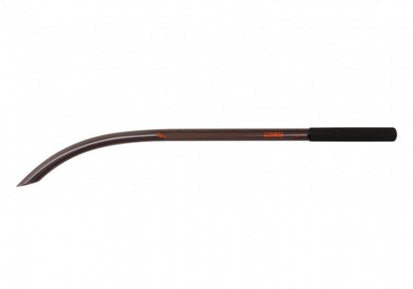 Fox Rangemaster Throwing Stick 20