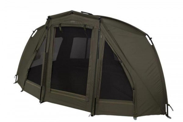 Trakker Tempest Advanced 150 Shelter