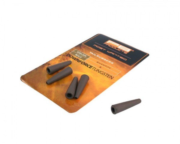 PB Products DT Tailrubbers 5 Stk