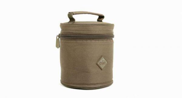 Nash Stove Bag
