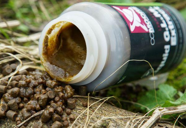 CCMoore Liquid GLM Extract 500ml