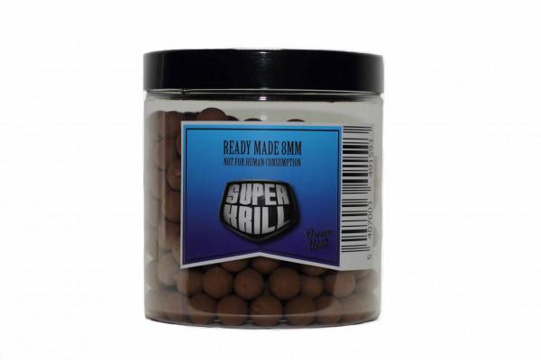 Super krill Mini Boilies 8mm 150 gram