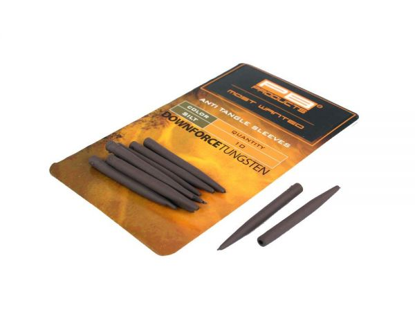 PB Products DT Anti Tangle Sleeves 10 Stk