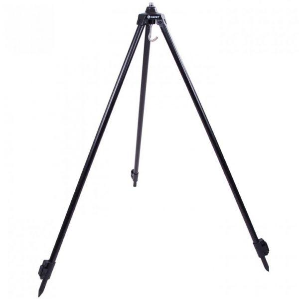 Cygnet Sniper Weigh Tripod v2
