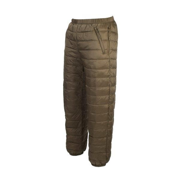 Nash ZT Mid-Layer Pack-Down Trousers